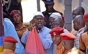 ADF suspects to prison